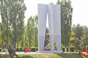 Военно-историческая реконструкция «Оборона Воронежа» ко Дню города