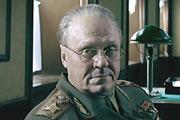 «Брежнев» (2005)