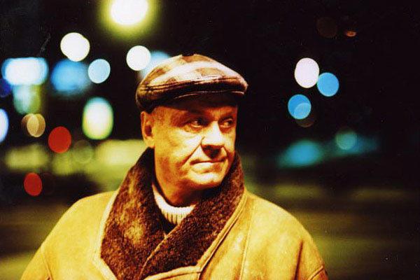 «Ночной дозор» (2004)