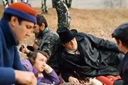 «Москва слезам не верит» (1978)