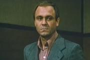 «Собственное мнение» (1977)