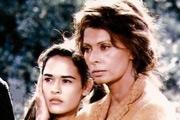 «Две женщины» (1988)