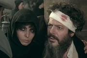 «Кровавая вражда» (1978)