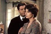 «Необычный день» (1977)