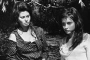 «Чочара» (1960)