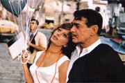 «Это началось в Неаполе» (1960)