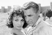 «Гордость и страсть» (1956)