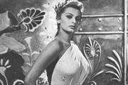 «Аттила - бич Божий» (1955)