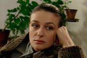 Главной красавице нашей телемилиции Анастасии Мельниковой – 45!