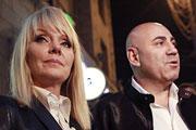 Иосиф Пригожин и Валерия стали первыми обладателями новых IPhone6