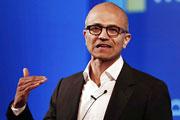 Microsoft официально представила Windows 10