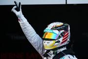 В Сочи открылась «Формула-1»