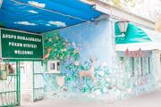 Казанский зоопарк: подготовка к зимовке и бэби-бум