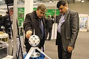 Выставка «Энергетика и ЖКХ» в Иркутске