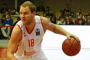 Волгоградский «Красный Октябрь» проиграл в первом туре Еврокубка