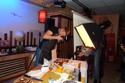 Кулинарный поединок между фотографами в Благовещенске