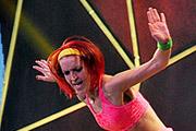 В шоу «Танцы» начались отчетные концерты на выбывание