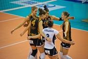 Саратовский «Протон» потерпел второе поражение  в сезоне