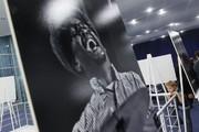 Третий международный джазовый фестиваль GG Jazz открылся в Краснодаре