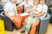 Второй кастинг «Битвы талантов» в Пскове: участники, зрители, жюри