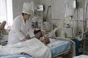Владимирской Больнице Скорой Помощи исполняется 100 лет