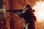 Война в Чечне глазами нашего фотокорреспондента Владимира Веленгурина
