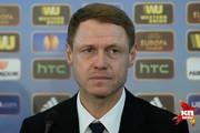 ФК «Краснодар» сыграл вничью с «Лиллем»