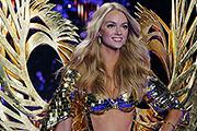Шоу-показ «Victoria's Secret - 2014» собрал сливки модельного бизнеса