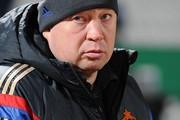 ЦСКА сразились с «Кубанью»