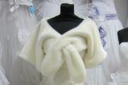 Салон-ателье модной одежды «Царевна Лебедь»