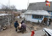 Как белорусы заготавливают мясо на зиму