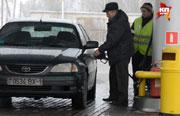 Как белорусы ездят в Россию за машинами