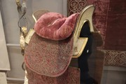 Выставка «Охота при царском дворе» в Палатах