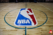 Звезда NBA Магси Богз в Воронеже