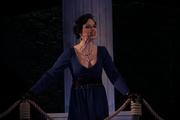 Во Владимире историю любви адмирала Нельсона и Эммы Гамильтон расскажут под музыку «Битлз»