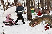 Картинки дня: 17 декабря 2014 года, среда
