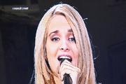 Александра Воробьева из Энгельса победила в шоу «Голос»: как за Сашу болела вся семья