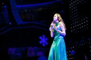 Мисс-Талант Татарстана-2015