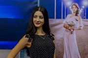 В Саратове открылась выставка модной фотографии