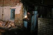 Пожар в частном доме под Саратовом унес жизни двоих детей