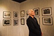 Воронежские фотографы отметили юбилей масштабной выставкой