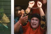 В Пномпене прошли судебные заседания по делу 10 правозащитников и одного буддистского монаха, которые в ноябре прошлого года попытались протестовать против выселения властями незаконных построек.
