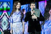 Финал «Мисс Татарстан-2015»