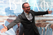В Москве прошла премьера фильма «Левиафан»