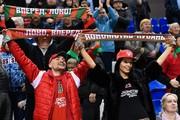 «Локомотив-Кубань» обыграл французский «Нанси» и вышел в плей-офф Еврокубка