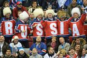 Памятные моменты Сочинской Олимпиады - вспоминаем год спустя!
