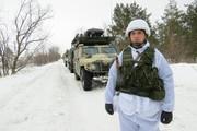 В Ульяновске предотвратили «теракт»