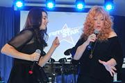 Алла Пугачева открыла новый детский центр в Москве