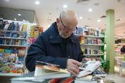 Людмила Нарусова представила книгу Анатолия Собчака «Сталин. Личное дело»