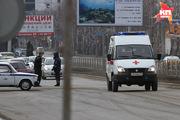 В Ставрополе на  Автостанции №2 искали взрывное устройство